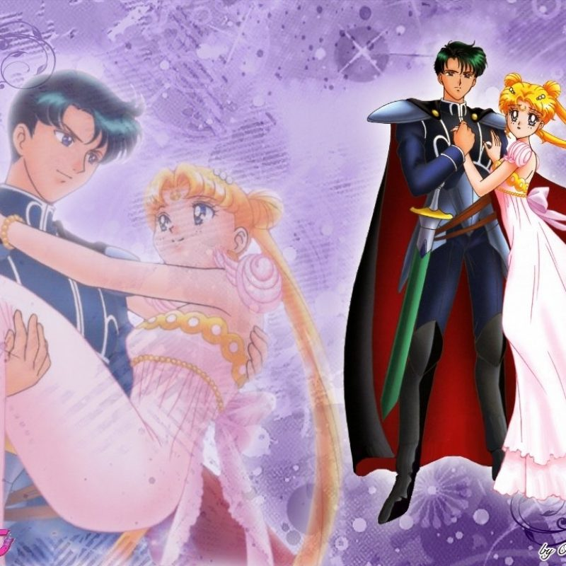 10 Best Sailor Moon Tuxedo Mask Wallpaper FULL HD 1080p For PC Background 2018 free download celebrity wallpapers and pictures pokemon pictures sailor moon 800x800