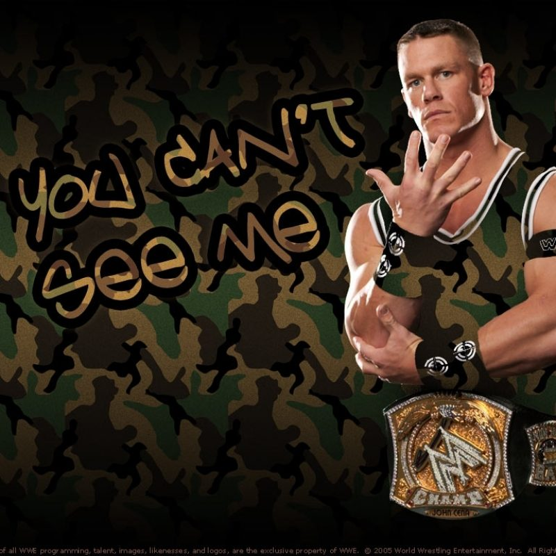 10 Top Wallpapers Of Jhon Cena FULL HD 1920×1080 For PC Desktop 2021 free download cena wallpaper 800x800