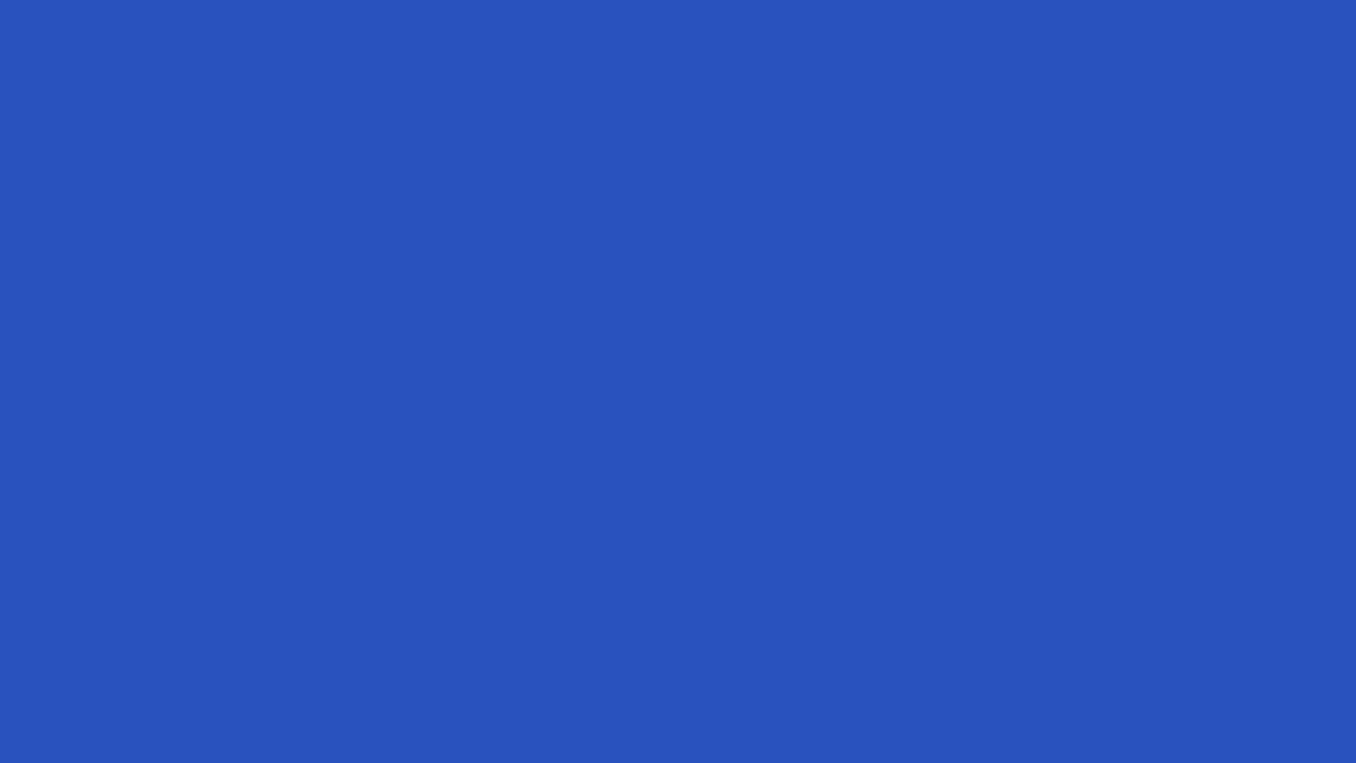 cerulean-blue-solid-color-wallpaper - wallpaper.wiki