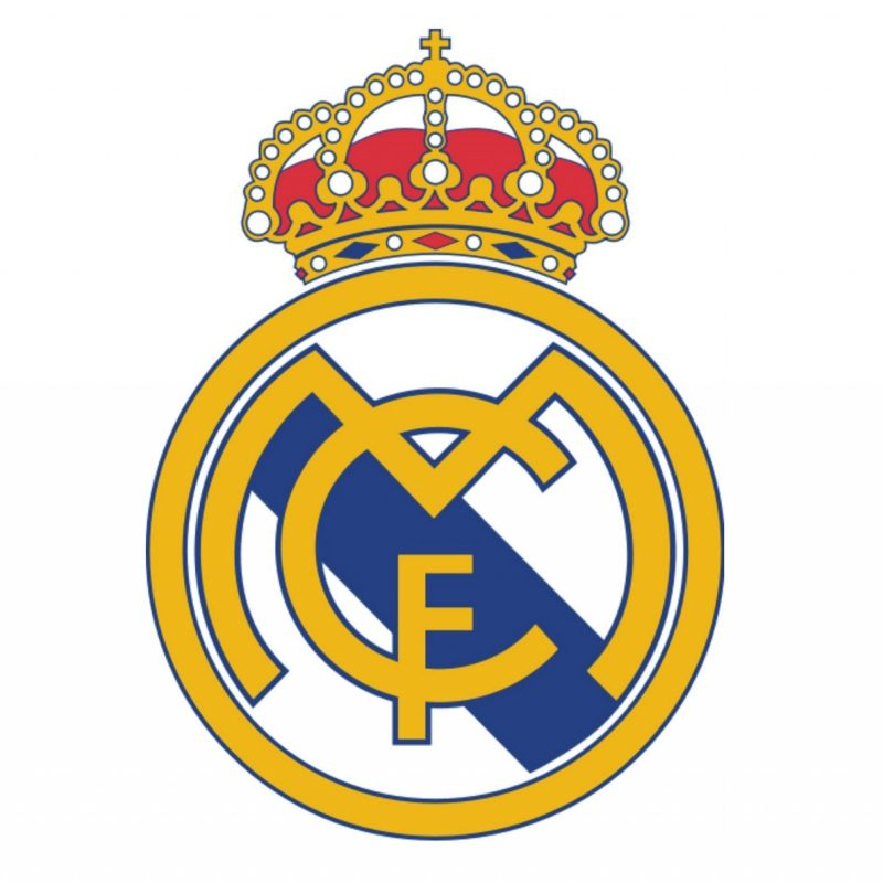 10 Top Logo Real Madrid 2016 FULL HD 1920×1080 For PC Background 2018 free download cette star du sport pourrait devenir president du real 800x800