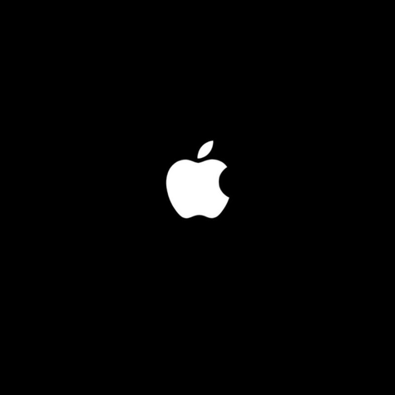 10 New Apple Logo White Background FULL HD 1920×1080 For PC Desktop 2018 free download champagne gold apple logo iphone wallpaper iphone pinterest 800x800