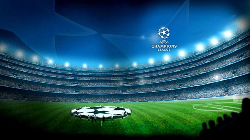10 Most Popular Football Stadium Background Hd FULL HD 1920×1080 For PC Desktop 2020 free download champions league stadium background all hd wallpapers 1024x577