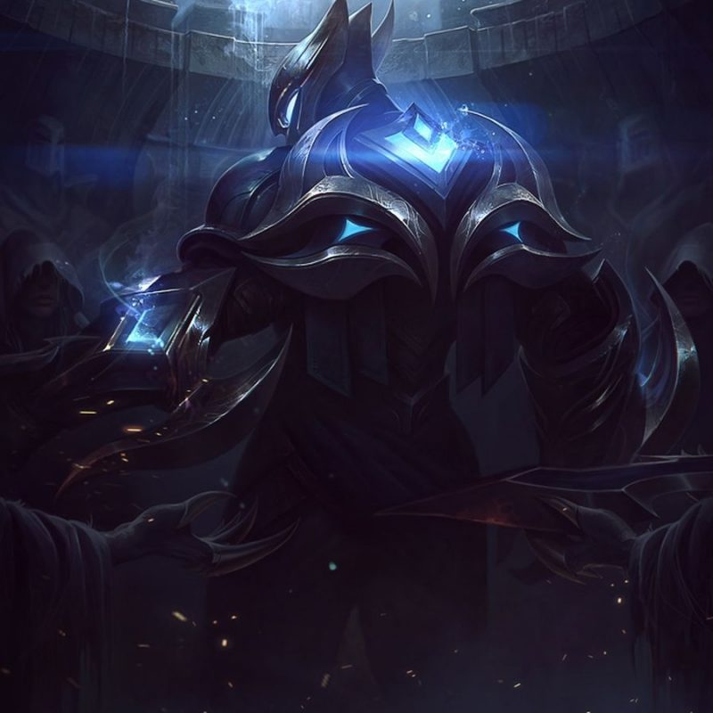 10 Best League Of Legends Zed Wallpaper FULL HD 1920×1080 For PC Background 2018 free download championship zed lolwallpapers 800x800