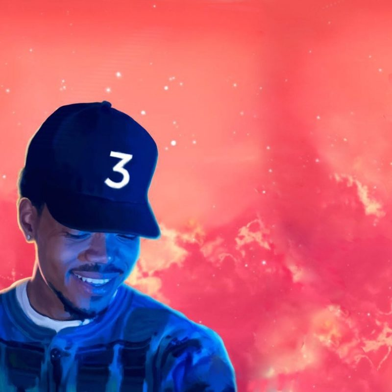 10 Most Popular Chance The Rapper Desktop Background FULL HD 1920×1080 For PC Background 2018 free download chance 3 wallpaper 1440x900oc imgur 800x800