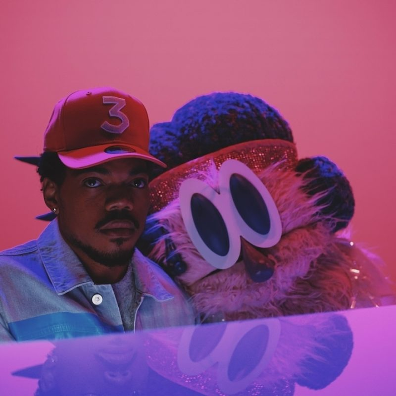10 Most Popular Chance The Rapper Desktop Background FULL HD 1920×1080 For PC Background 2018 free download chance the rapper same drugs wallpaper album on imgur 1 800x800