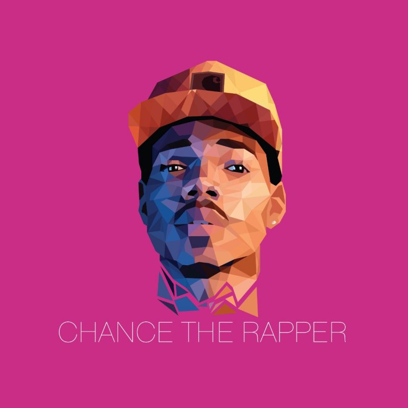 10 Most Popular Chance The Rapper Desktop Background FULL HD 1920×1080 For PC Background 2018 free download chance the rapper wallpapers wallpaper cave 1 800x800