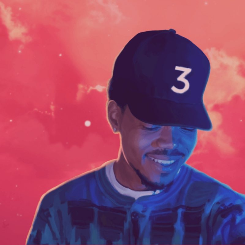 10 Latest Chance The Rapper Wallpaper FULL HD 1080p For PC Desktop 2018 free download chance the rapper wallpapers wallpaper cave 800x800