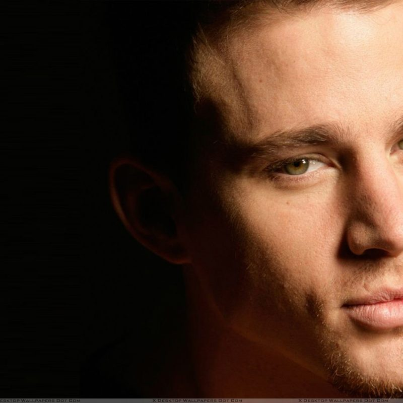 10 Best Channing Tatum Body Wallpaper FULL HD 1080p For PC Desktop 2018 free download channing tatum smart face closeup at black background wallpaper 800x800