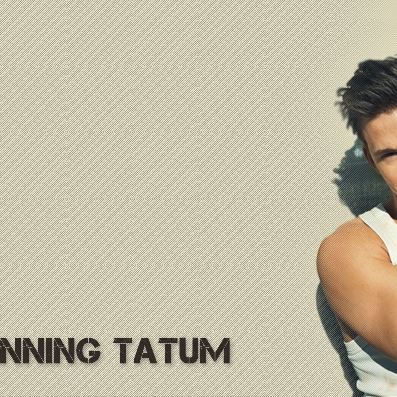 10 Best Channing Tatum Body Wallpaper FULL HD 1080p For PC Desktop 2018 free download channing tatum wallpapers high quality full hd photos full hd 800x800