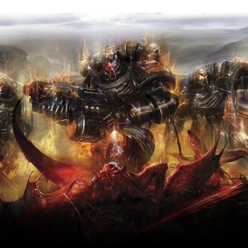 10 Best Warhammer 40K Chaos Space Marines Wallpaper FULL HD 1920×1080 For PC Desktop 2018 free download chaos space marines wallpapers wallpaper cave 800x800