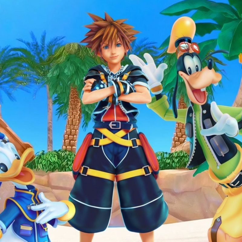 10 New Kingdom Hearts 4K Wallpaper FULL HD 1080p For PC Desktop 2020 free download characters 2016 kingdom hearts 3 4k wallpaper free 4k wallpaper 800x800