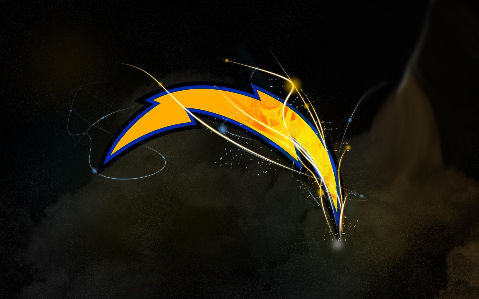 chargers wallpaper 14769 1680x1050 px ~ hdwallsource