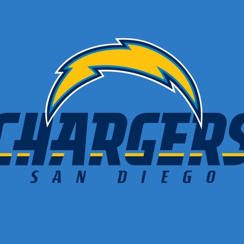10 Latest San Diego Chargers Screensavers FULL HD 1920×1080 For PC Background 2018 free download chargers wallpaper 14775 1280x960 px hdwallsource 800x800