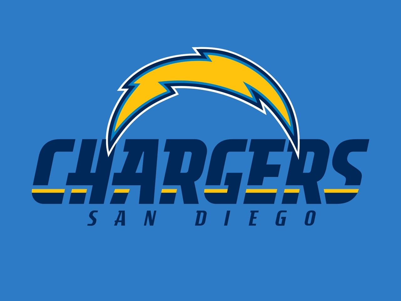 chargers wallpaper 14775 1280x960 px ~ hdwallsource