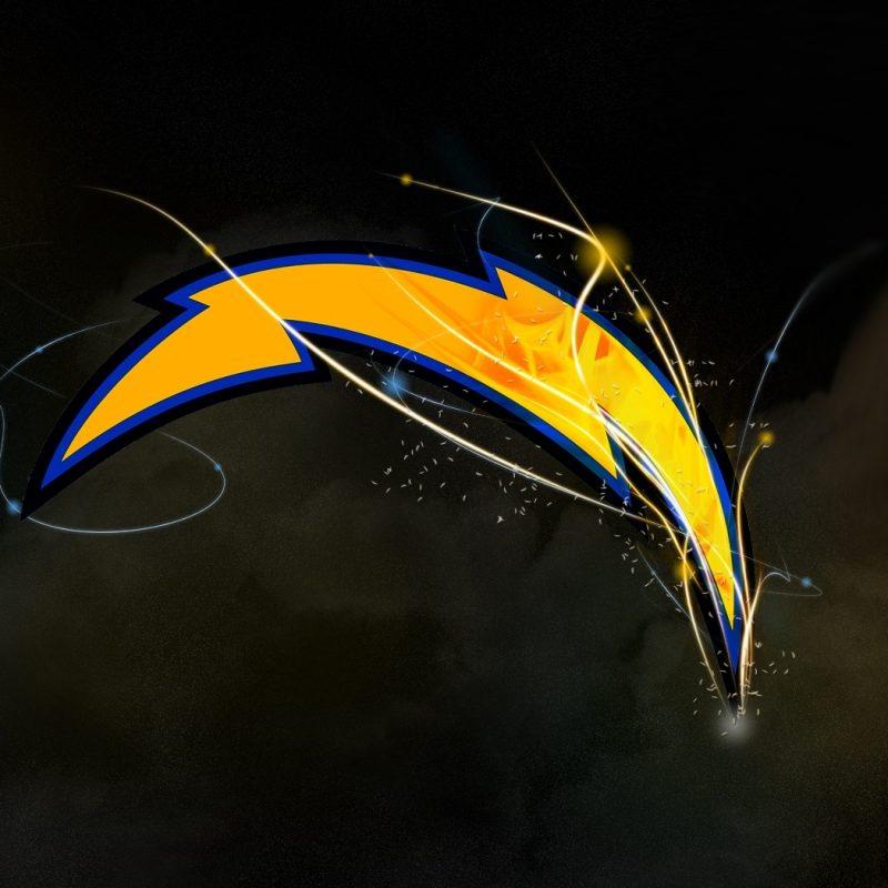 10 Best San Diego Chargers Wallpapers FULL HD 1920×1080 For PC Desktop 2018 free download chargers wallpaper 14778 2560x1600 px hdwallsource san diego 800x800