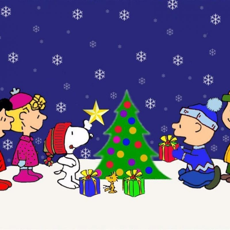 10 New Charlie Brown Christmas Iphone Wallpaper FULL HD 1920×1080 For PC Background 2020 free download charlie brown christmas backgrounds wallpaper cave 800x800