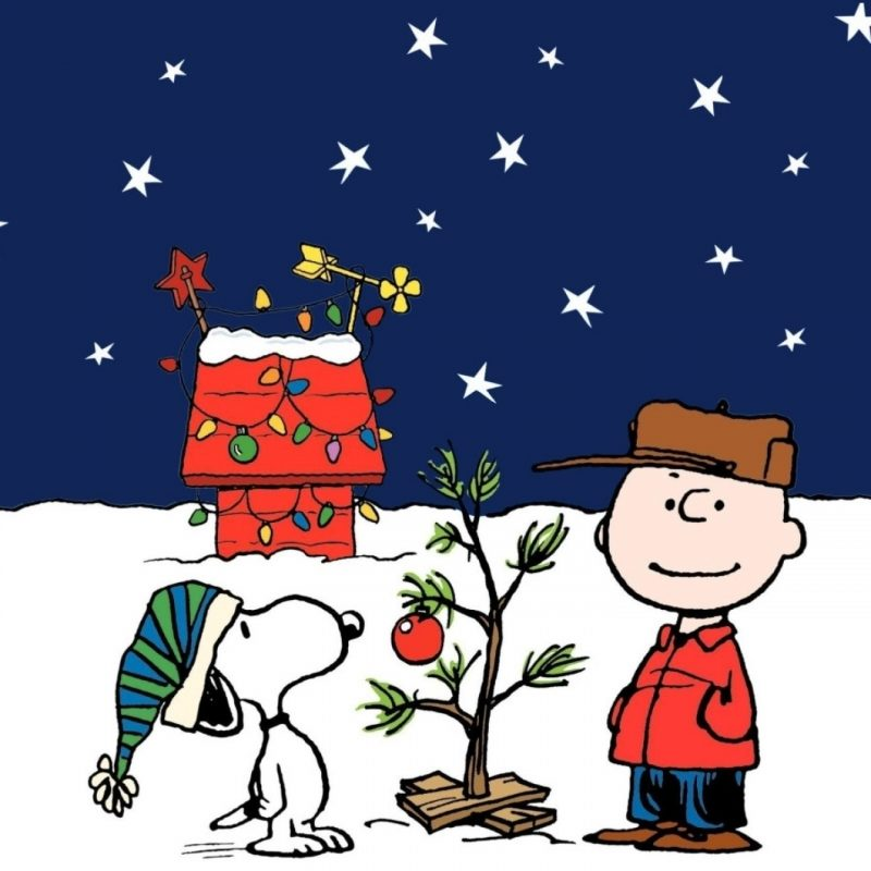 10 Best Charlie Brown Christmas Tree Wallpaper FULL HD 1920×1080 For PC Background 2018 free download charlie brown christmas tree 761236 walldevil 800x800