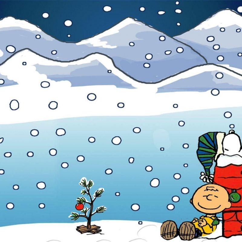 10 Best Charlie Brown Christmas Tree Wallpaper FULL HD 1920×1080 For PC Background 2018 free download charlie brown christmas tree wallpapers wallpaper cave 800x800