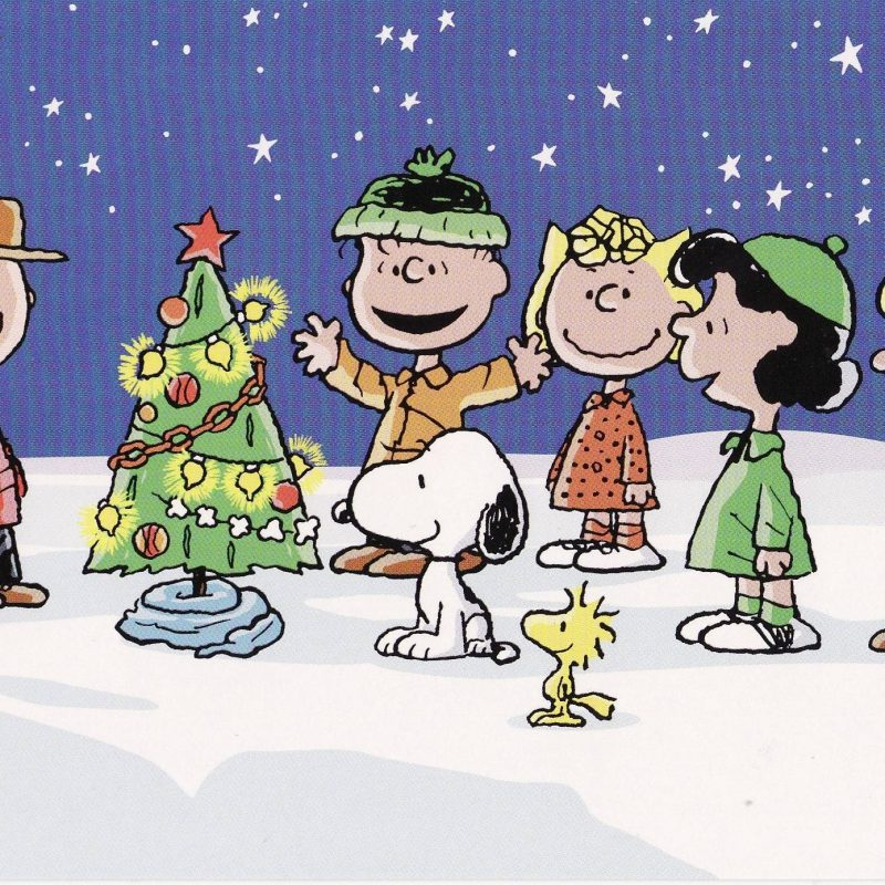 10 New Charlie Brown Christmas Desktop Wallpaper FULL HD 1920×1080 For PC Desktop 2018 free download charlie brown christmas wallpapers desktop wallpaper cave 800x800