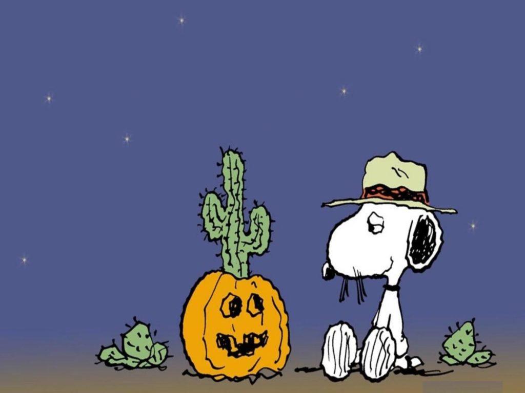 10 Best Peanuts Halloween Desktop Wallpaper FULL HD 1080p For PC Background 2021 free download charlie brown halloween desktop charlie brown peanuts comics 1024x768