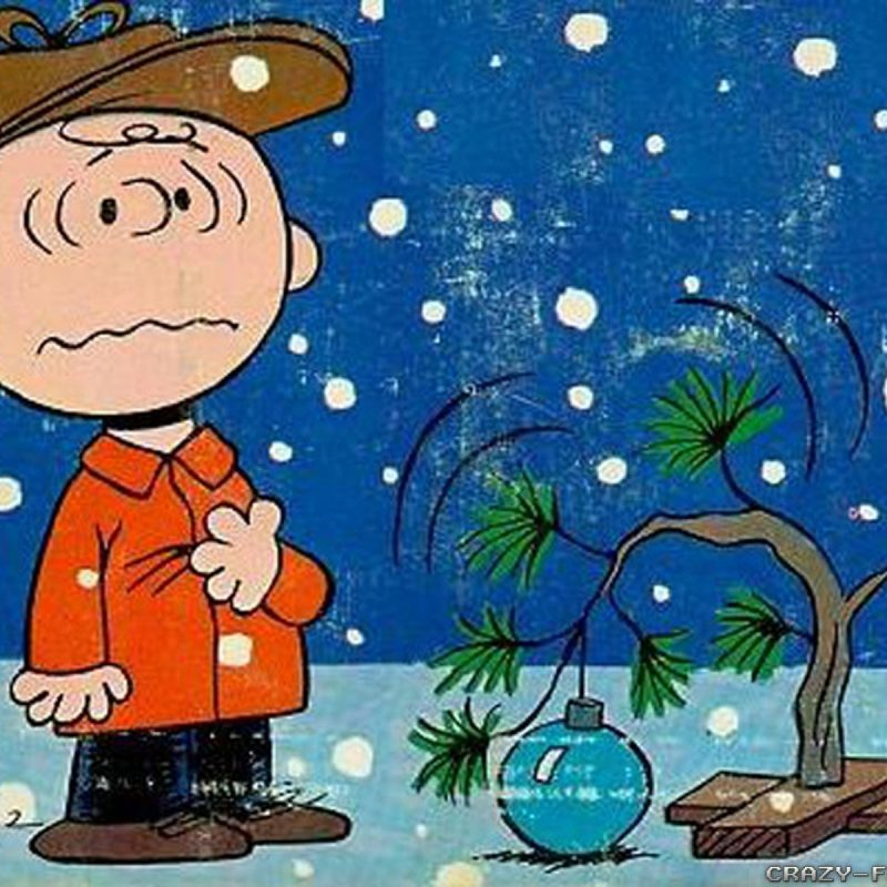10 Best Charlie Brown Christmas Tree Wallpaper FULL HD 1920×1080 For PC Background 2018 free download charlie brown wallpapers crazy frankenstein 800x800