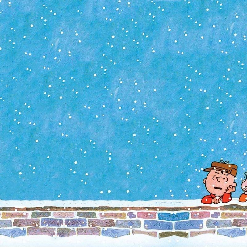 10 New Charlie Brown Christmas Desktop Wallpaper FULL HD 1920×1080 For PC Desktop 2018 free download charlie brown wallpapers group 67 1 800x800