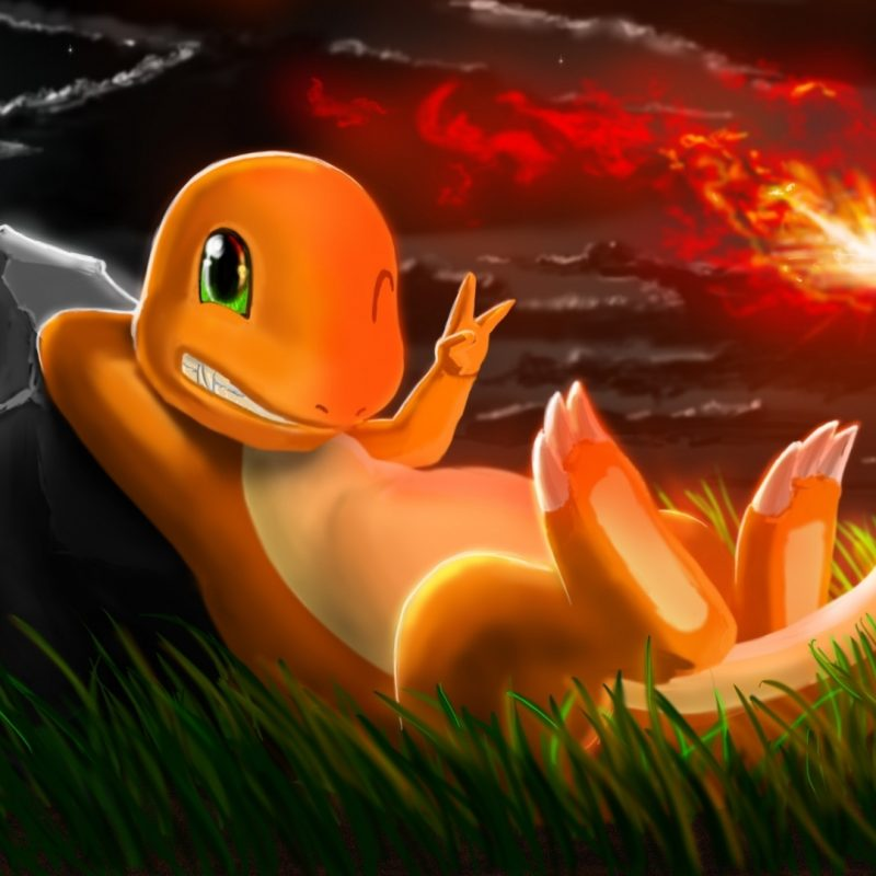 10 Latest Pokemon Hd Wallpaper 1920X1080 FULL HD 1080p For PC Background 2018 free download charmander pokemon e29da4 4k hd desktop wallpaper for 4k ultra hd tv 2 800x800