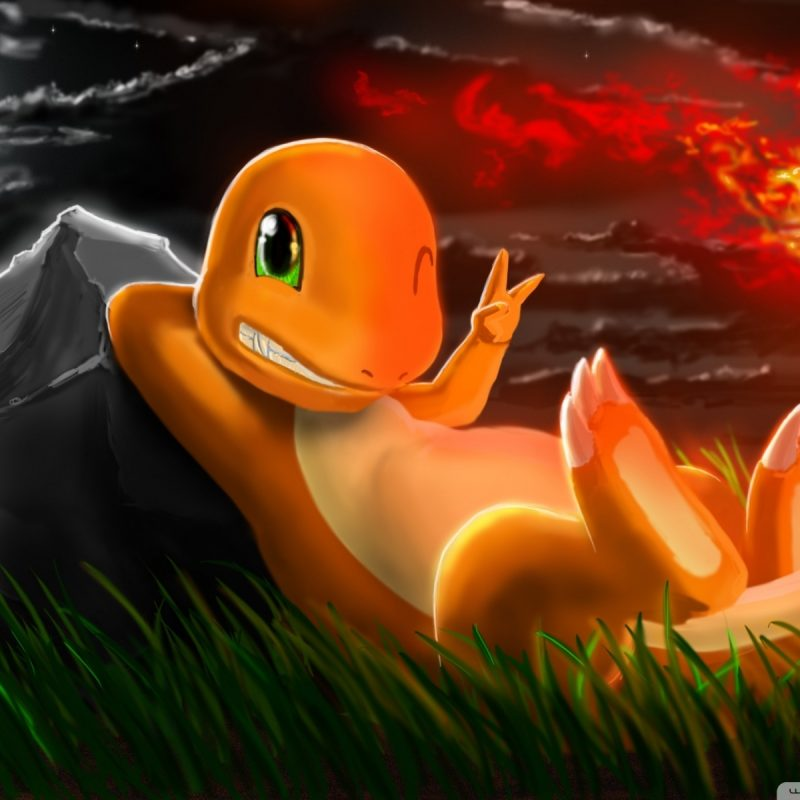 10 Latest Pokemon Desktop Wallpaper Hd FULL HD 1080p For PC Background 2020 free download charmander pokemon e29da4 4k hd desktop wallpaper for 4k ultra hd tv 800x800