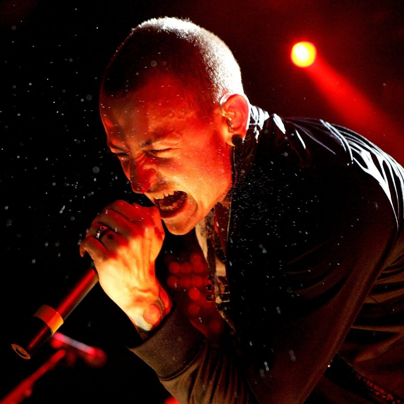 10 Most Popular Chester Bennington Wallpaper Hd FULL HD 1080p For PC Background 2018 free download chester bennington wallpapers 47 widescreen hdq cover wallpapers of 800x800