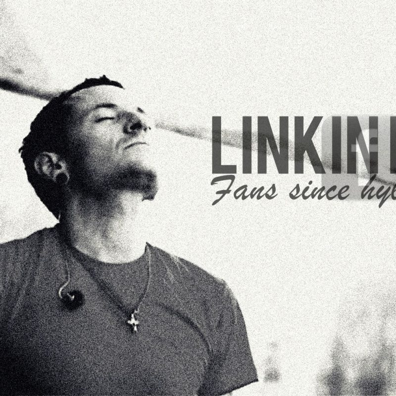 10 Most Popular Chester Bennington Wallpaper Hd FULL HD 1080p For PC Background 2018 free download chester bennington wallpapers best games wallpapers pinterest 800x800