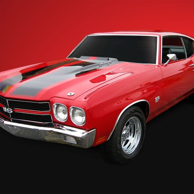 10 Most Popular 1970 Chevelle Ss Wallpaper FULL HD 1920×1080 For PC Background 2018 free download chevelle ss wallpaper 1970 red coupe 1440x900 06 800x800