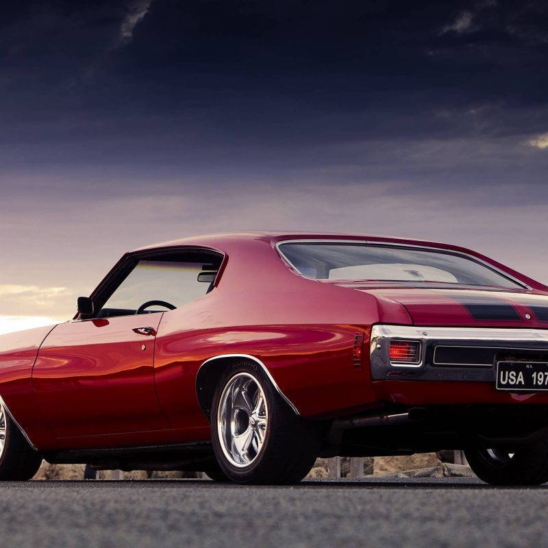 10 Most Popular 1970 Chevelle Ss Wallpaper FULL HD 1920×1080 For PC Background 2018 free download chevelle ss wallpapers wallpaper cave 800x800