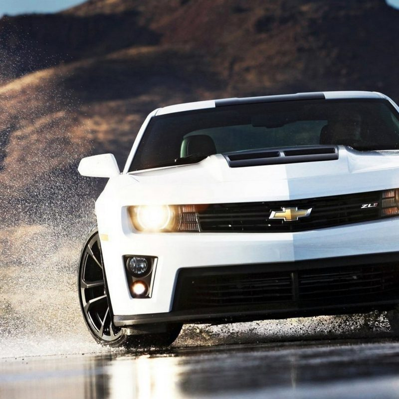 10 Best Camaro Hd Wallpapers 1080P FULL HD 1080p For PC Background 2018 free download chevrolet camaro wallpapers images wallpapers of chevrolet camaro 800x800