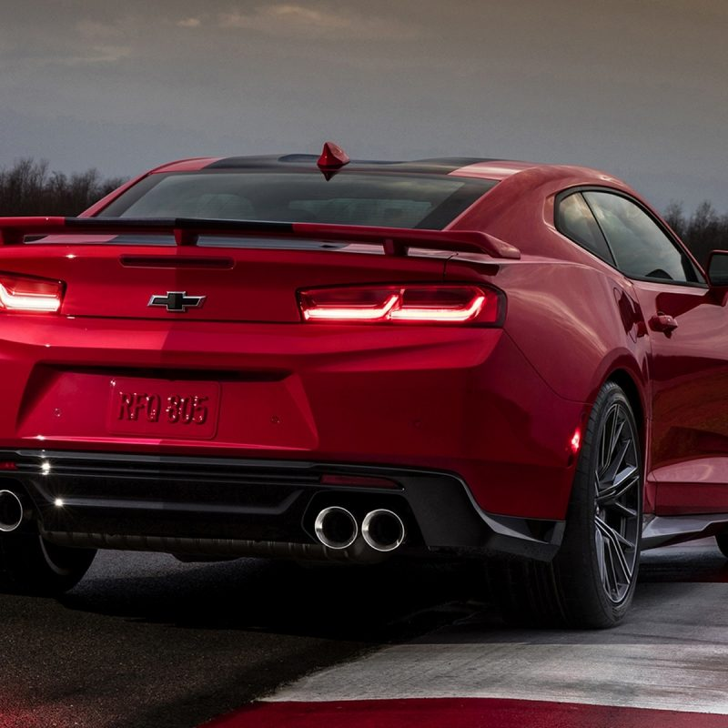 10 Best 2017 Camaro Zl1 Wallpaper FULL HD 1920×1080 For PC Background 2018 free download chevrolet camaro zl1 2017 wallpapers and hd images car pixel 800x800