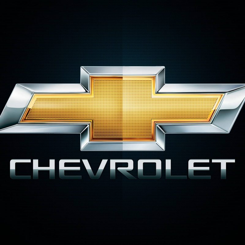 10 Top Chevy Logo Wallpaper Hd FULL HD 1080p For PC Background 2018 free download chevy emblem wallpapers wallpaper cave 4 800x800