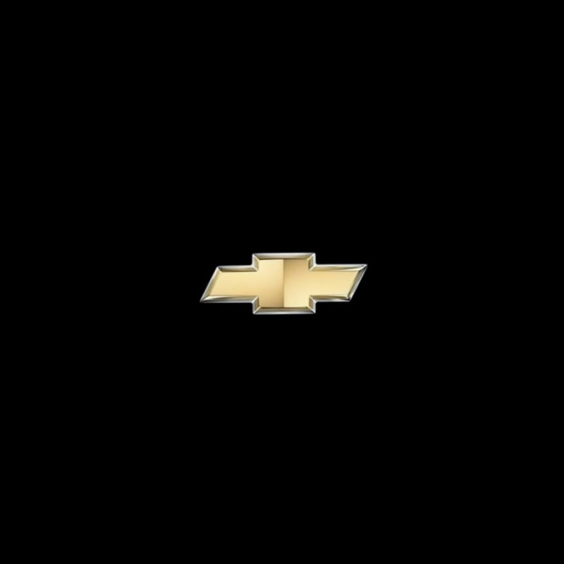 10 Top Chevy Logo Wallpaper Hd FULL HD 1080p For PC Background 2018 free download chevy logo wallpaper 43 collections decran hd szftlgs 800x800