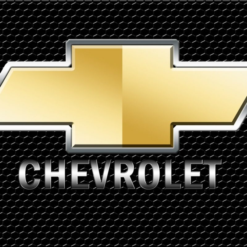 10 Top Chevy Logo Wallpaper Hd FULL HD 1080p For PC Background 2018 free download chevy symbol chevrolet logo wallpaper 00257 baltana 1 800x800