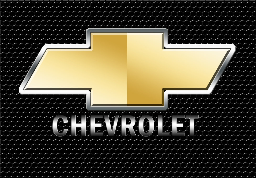 10 top chevy wallpapers for android full hd 1920×1080 for pc desktop