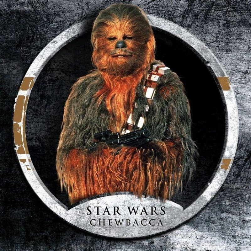 10 Latest Star Wars Chewbacca Wallpaper FULL HD 1080p For PC Background 2020 free download chewbacca wallpapers wallpaper cave 800x800