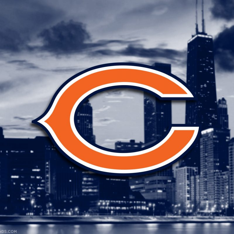 10 Top Chicago Bears Desktop Wallpaper FULL HD 1080p For PC Background 2018 free download chicago bears 2017 wallpapers wallpaper cave 800x800