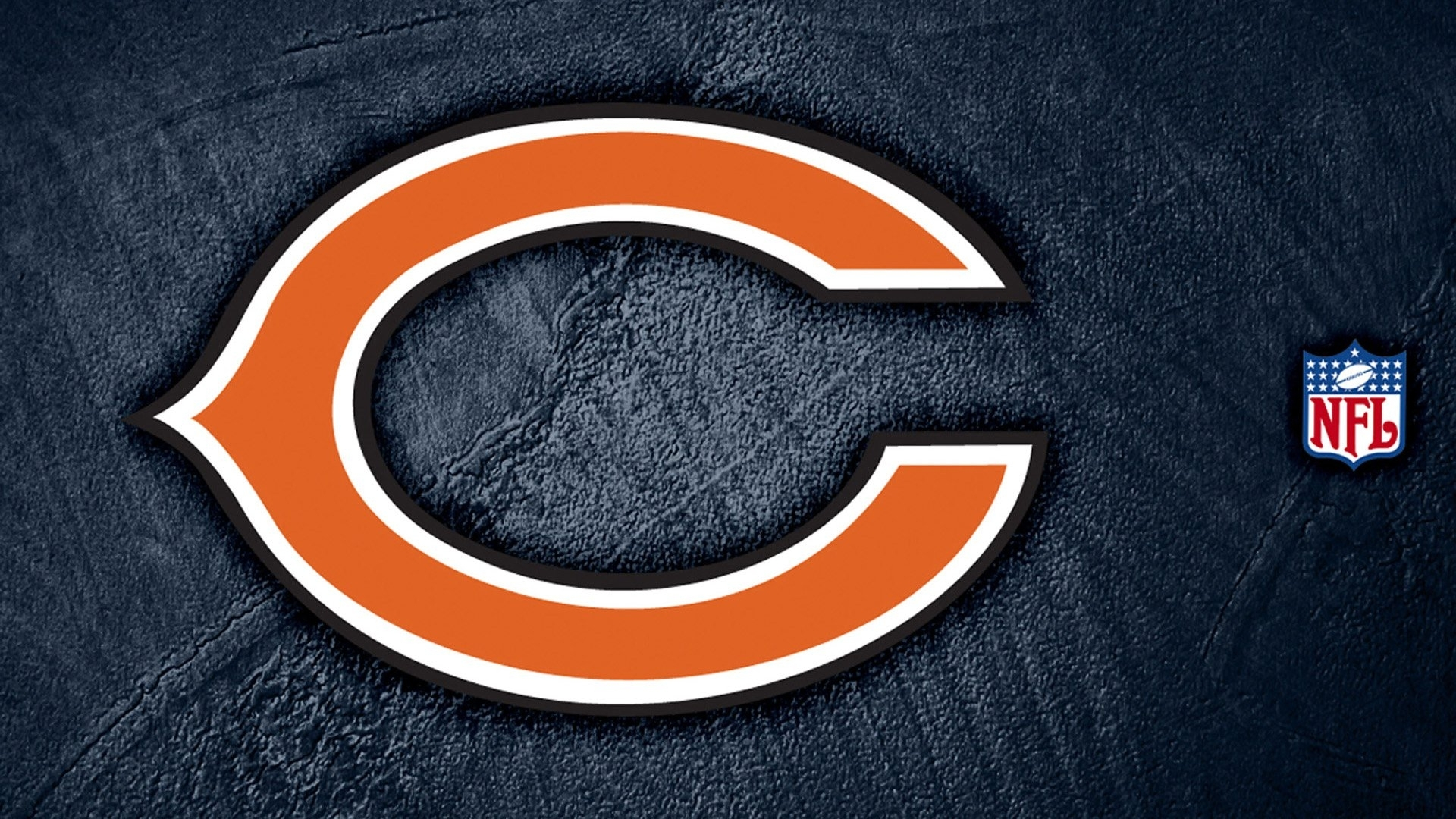chicago bears full hd wallpaper and background image | 1920x1080
