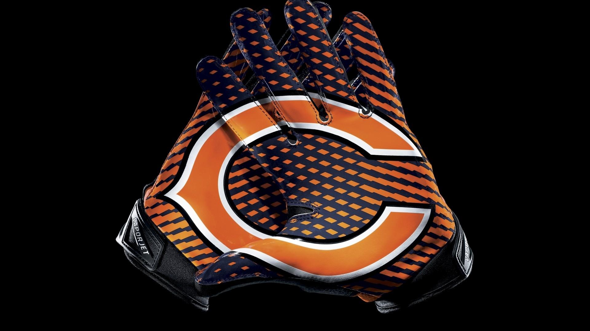 10 Latest Chicago Bears Wallpaper Free FULL HD 1080p For ...