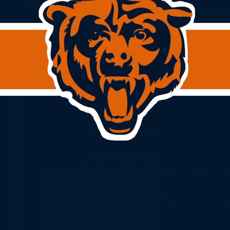 10 Latest Chicago Bears Wallpaper Free FULL HD 1080p For PC Desktop 2020 free download chicago bears iphone wallpapers pixelstalk 800x800