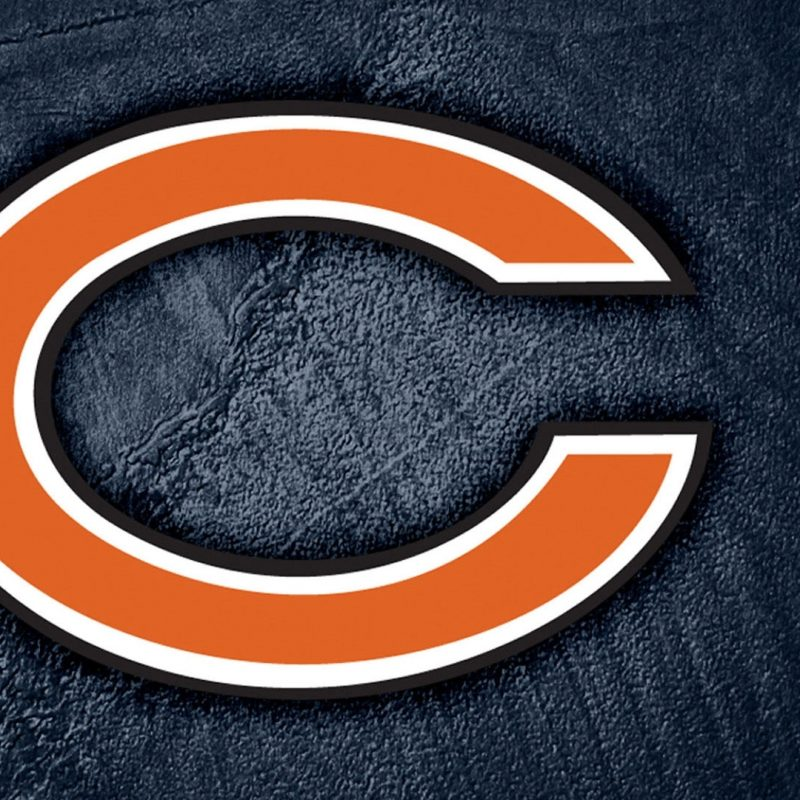 10 Top Chicago Bears Desktop Wallpaper FULL HD 1080p For PC Background 2018 free download chicago bears wallpaper 2 4 nfl teams hd backgrounds 800x800