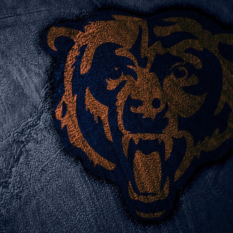 10 Top Chicago Bears Wallpaper Hd FULL HD 1080p For PC Background 2018 free download chicago bears wallpaper trends also wallpapers images wallvie 800x800