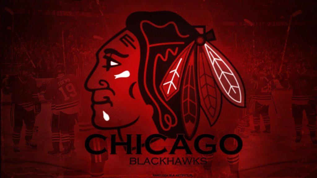 10 Latest Chicago Blackhawks Hd Wallpaper FULL HD 1080p For PC Desktop 2018 free download chicago blackhawks desktop backgrounds wallpaper cave 1 1024x576