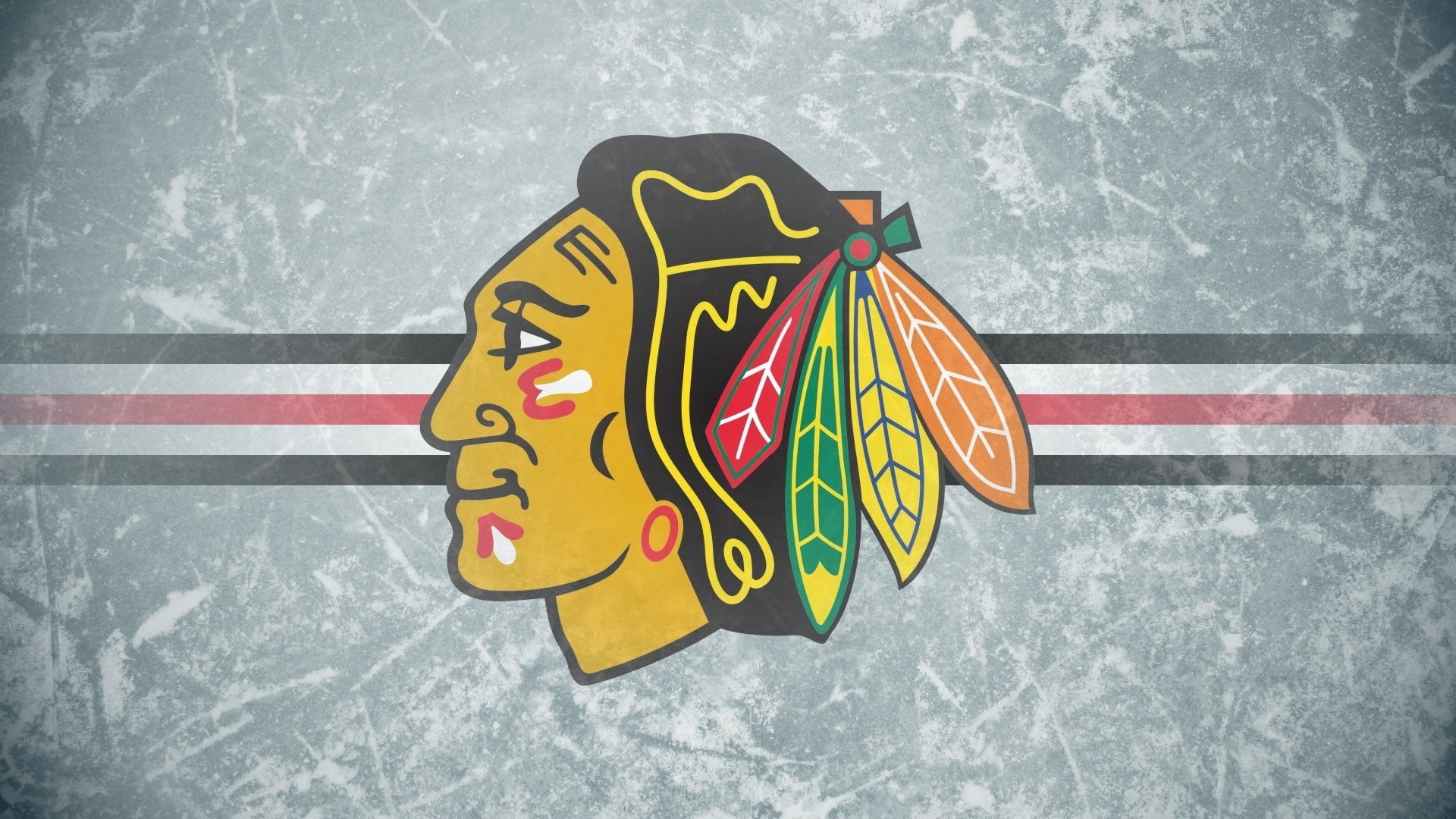 chicago blackhawks wallpaper 15347 1920x1080 px ~ hdwallsource
