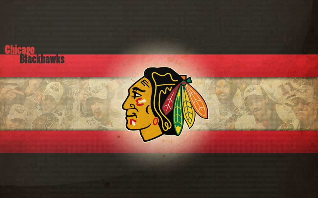 10 New Chicago Blackhawks Desktop Wallpaper FULL HD 1920×1080 For PC Background 2020 free download chicago blackhawks wallpaper 5949 resolution 1280x800 px 1024x640