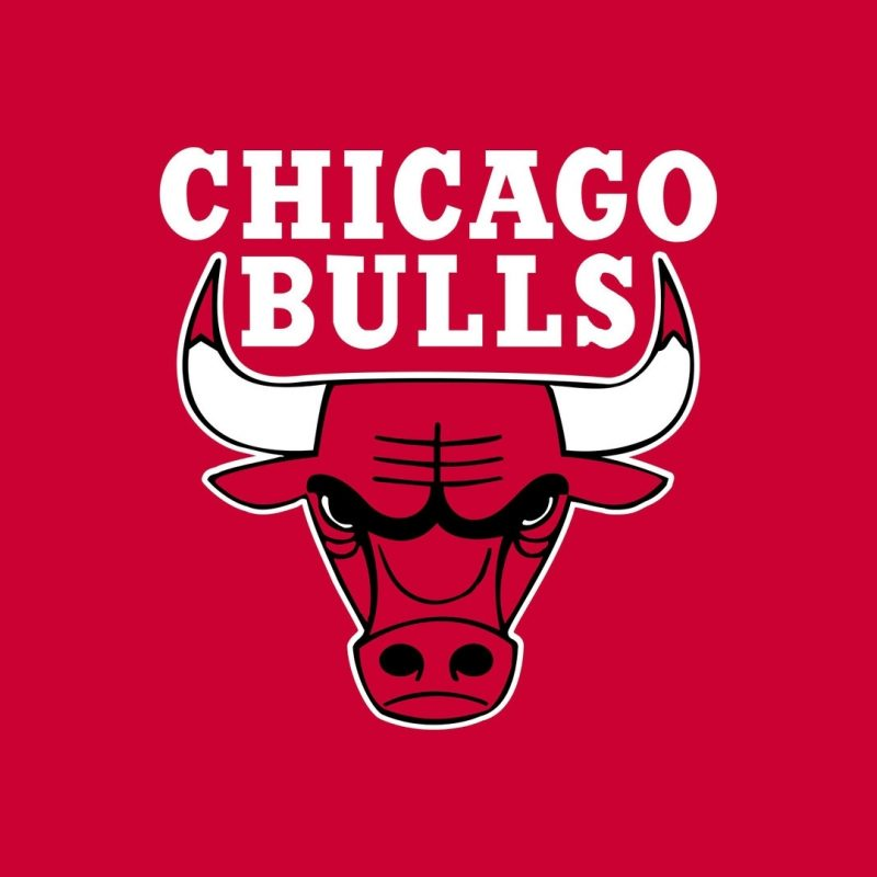 10 New Chicago Bulls Hd Wallpapers FULL HD 1920×1080 For PC Background 2018 free download %name