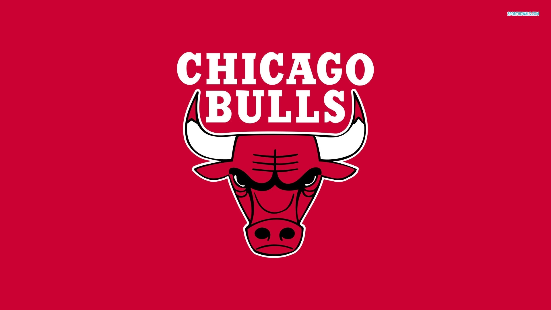 chicago bulls fonds d'écran hd